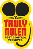 Truly Nolen Bug Mall